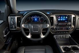 2014 gmc terrain interior.  Interior And 2014 Gmc Terrain Interior R