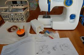 Ikea Sewing Machine Reviews