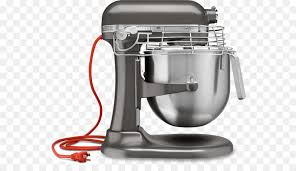 kitchenaid ksmc895er empire red commercial 8 qt lift stand mixer kitchenaid 7 qt commercial stand mixer ksm7990wh kitchenaid nsf certified ksm8990 stand