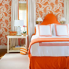 bedroom decoration. Fine Decoration Gorgeous Bedroom Decoration 11 Fancy 13 62 Best Colors Modern Paint Color  Ideas For Bedrooms With Regard To Decor 2018  Sofa Delightful  H