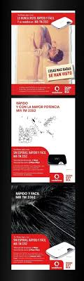 51 Best Vodafone Images On Pinterest Advertising Ireland And