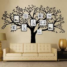 family tree wall mural ideas murals you ll love part 96