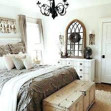 farmhouse style bedroom sets farmhouse style bedroom furniture rustic farmhouse bedroom home design plans