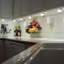 cabinet lighting ideas. undercabinet lighting 10 cabinet ideas a