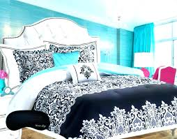 primary color bedding brown and turquoise bedding turquoise bedspread turquoise bedding light turquoise sheets cream colored