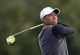 tiger woods favourite for ninth success at favoured arnold palmer invitational