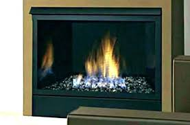 ventless gas fireplace gas fireplace insert are fireplaces safe less vent free propane with blower inserts