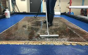 why people love their oriental rugs rug cleaning dallas best