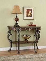 church foyer furniture. wood tables furniture baroque side table deco vintage church foyer buy tabledeco tablewood