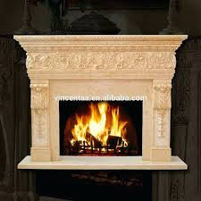canada gas fireplace inserts stand log insert ladder free standing stands