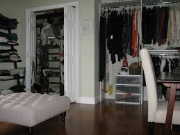 designurning bedroom into closet spare walk in extra small easy turning ideas