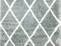 black white and grey gy rug area rugs sofa gray yellow furniture inspiring interior stunning design