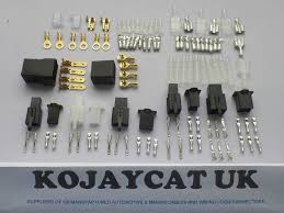 honda cm125 crf150 cm cbr400 vfr400 nc30 nc35 nc50 st70 wiring honda cm125 crf150 cm cbr400 vfr400 nc30 nc35 nc50 st70 wiring loom repair kit