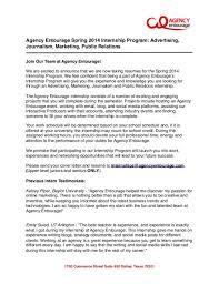 Intern Resume Sample Chemical Engineering Internship Resume Sle   college intern  resume