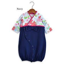 it is celebration wedding ceremony clothes newborn baby baby gift gift 50 60 70 for 100 days for child pretty wrapper ha style sum handle ceremony dress