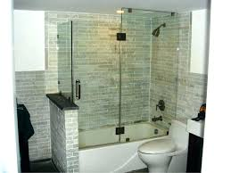 how to remove silicone caulk from fiberglass shower stall best one piece shower stall ideas on