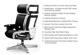 high tech arm chairs. the genius technology of nuvem high tech arm chairs