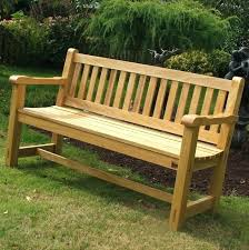 full image for wooden garden table and chairs asda garden wooden bench diy medium image for