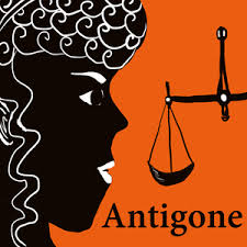antigone themes com