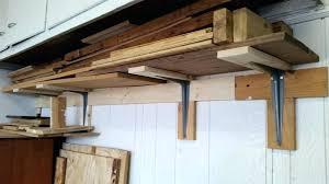 wooden garage shelves garage wood storage garage wood storage shelf finished wooden garage storage ideas diy wooden garage shelves