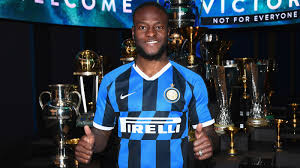 Victor Moses joins Inter Milan on loan from Chelsea ...