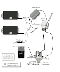 seymour duncan wiring diagram see also seymourduncan wiring diagram