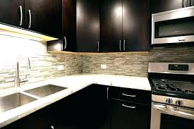 average cost for kitchen cabinets cost to update kitchen small kitchen remodel cost update ideas cupboard