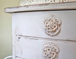 appliques for furniture. ornamentalplasterfurnitureappliques appliques for furniture e