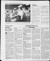 The Cincinnati Enquirer from Cincinnati, Ohio on December 13, 1988 · Page  119