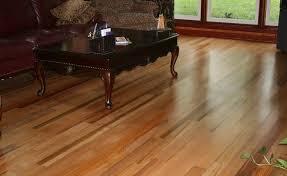 Hardwood Floor Refinishing for atlanta house