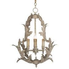 hanging chandelier chandelier parts whole french beaded chandelier country dining light fixtures