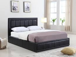 Queen size bed in small room Elegant Accommodate Storage Bed Queen In Small Room Glamorous Bedroom Design Accommodate Storage Bed Queen In Small Room Glamorous Bedroom Design