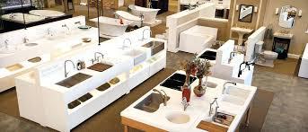 modern kitchens and bathrooms impressive kitchen bath briggs plumbing fixtures for kitchens baths pertaining to bathroom modern kitchens and bathrooms