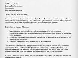 Sample Cover Letter For Recruitment Agency Staffing Agency Cover Letter Kadil Carpentersdaughter Co