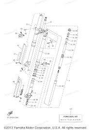 Kfx400 wiring diagram new wiring diagram 2018
