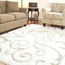 3 x 4 rug area rugs 3x4 s area rugs on 3x4 rugs indoor outdoor