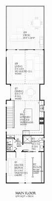 home theater construction plans beautiful best house plans new section plan house easy to build house