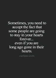 Looking For Love Quotes Extraordinary Cant Accept Love Quotes Feat Looking For Quotes Life Quote Love