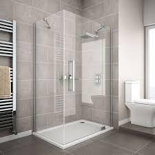 shower enclosures sliding glass shower doors frameless glass shower tub shower enclosures bathtub glass enclosure best shower enclosures glass bathtub