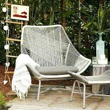 rattan outdoor chairs woven outdoor chair wicker outdoor chairs outdoor rattan furniture uk
