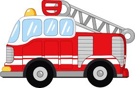 Dessin Camion De Pompier Samill L Duilawyerlosangeles