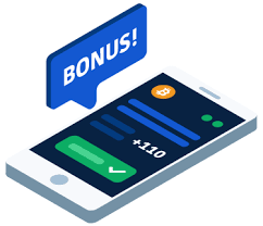 It can be redeemed only on bitcoin deposits, for the first 3 payments at the casino. Best Bitcoin Bonus Offers 2021 Your Bonus Guide Bgg