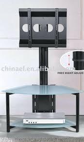led tv stand tv table led tv stand tv table supplieranufacturers at alibabacom diy computer desk