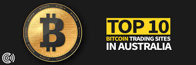 Today those would be worth about $230,000. Top 10 Bitcoin Trading Sites In Australia Crypto News Au