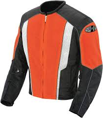 phoenix 5 0 jacket for in sparks nv reno ktm nevada motorcycle specialties 775 358 4388