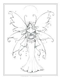 conventional u811565 tooth fairy pictures to color fairy picture to color coloring real tooth fairy coloring