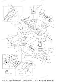 Astonishing mercury 70 hor wiring diagram gallery best image wire