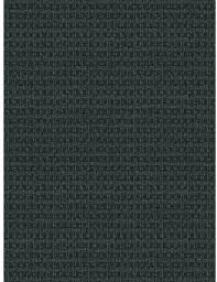 6 x 9 indoor outdoor area rugs charcoal 6 x 9 area rugs carpet mat modern