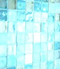 light blue bathroom tiles. Light Blue Bathroom Tiles Aqua Bathrooms Fabulous Ideas For Decoration Baby Subway