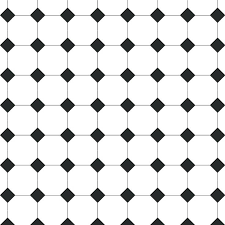 black and white tile floor texture. Black And White Tile Floor Texture . A